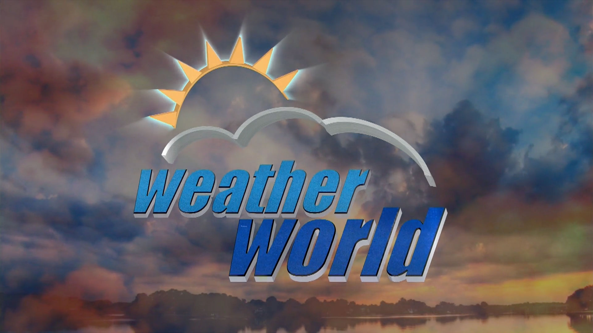 Weather-World-Title-Card.jpg